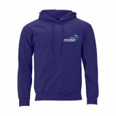 Heren hoodies