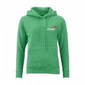 Dames hoodies