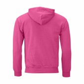 Fruit Classic Hooded Sweater heren