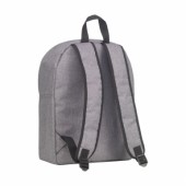 "Greystone 15.4"" LaptopBag"