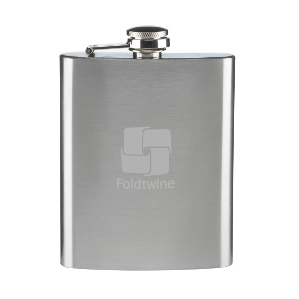 HipFlask heupfles