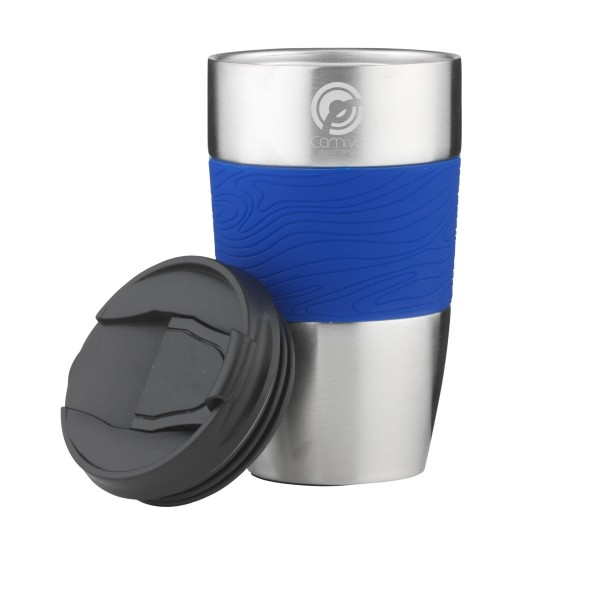 RoyalCup thermobeker