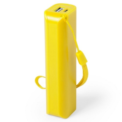 Power Bank Boltok - AMA - S/T