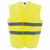 Reflecterend Vest Kross - AMA - XL