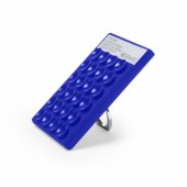 Power Bank Privek - AZUL - S/T