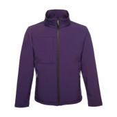 Regatta Octagon II Softshell Jacket herenjack