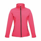 Regatta Octagon II Softshell Jacket damesjack
