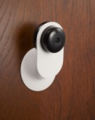 Home 720P Wifi camera  Wit
