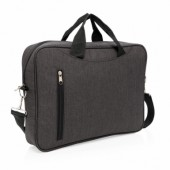 Basic 15 laptop tas