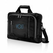 City laptop tas